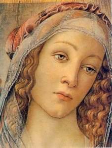 Madonna_portrait_painting_a_Sandro_Botticelli_paintings
