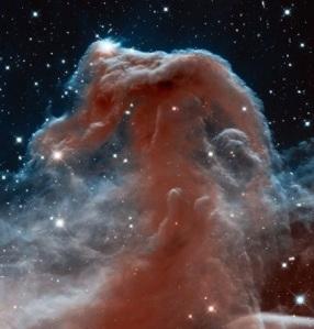 space242-hubble-bubble_66632_600x450