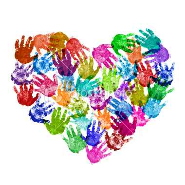 Photo found athttp://www.growingajeweledrose.com/2012/09/handprint-craft-ideas-on-tuesday-tots.html