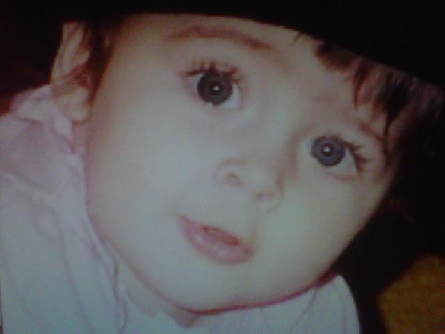 Elleni 1990