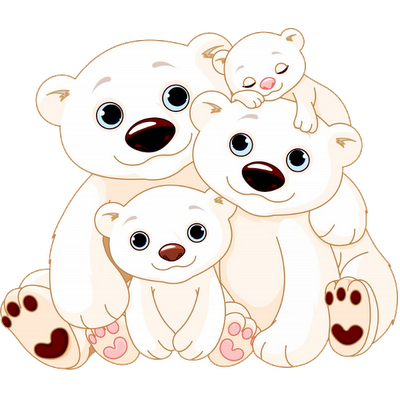 Photo from: http://cute-cartoon-bears.clipartonline.net/cute-cartoon-bears-clip-art-page-5