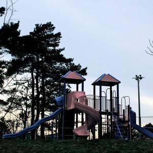 Childless Winter Park